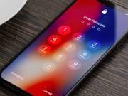 codigo de seguridad iPhone