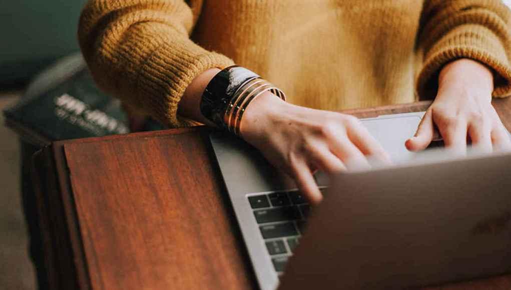 copiar y pegar en Mac