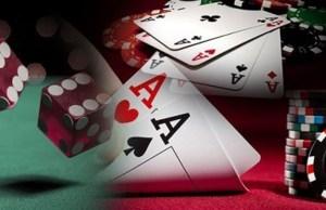 juegos de cartas y casinos iPhone