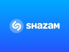 Shazam se actualiza