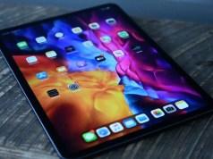 Nuevo iPad mini Pro para el segundo semestre del año