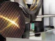 TSMC participará en la cumbre de escasez de semiconductores