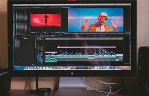 5 Formas de mejorar tus vídeos