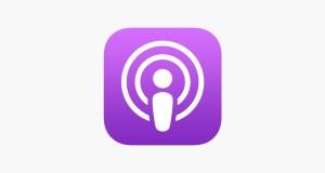 Podcast apple 1200x630