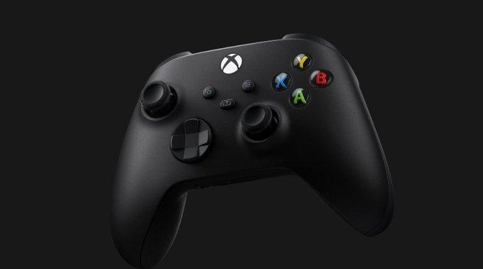 Apple afirma que Microsoft ha vendido Xbox a precio de coste
