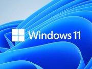 Microsoft Windows 11 anunciado con un aumento de requisitos mínimos