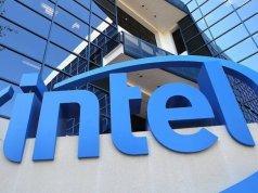 La escasez de chips empeorará antes de mejorar, según el CEO de Intel