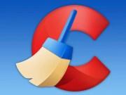 CCleaner lanza una nueva función