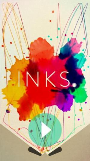 INKS.+