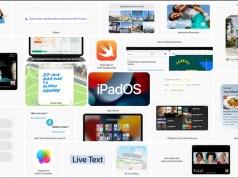 Resumen iPadOS 15