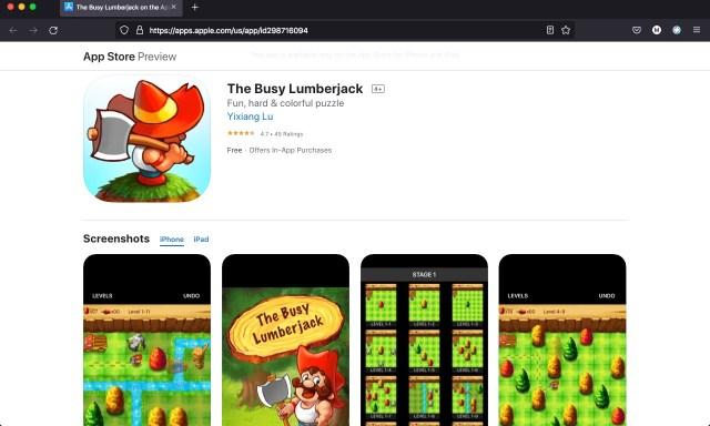 Apps y juegos gratis de puzle