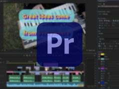 Premiere Pro portada