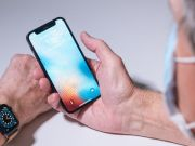 iPhone y Apple Watch seguridad