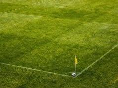 Aprende cómo hacer tus apuestas combinadas en el fútbol