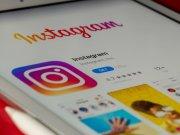 Instagram en la App Store
