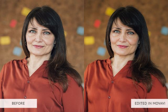 movavi-photoshop-alternative-before-after