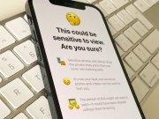 Apple retrocede en las características de CSAM