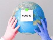Tendencias tecnológicas que vinieron a 1 quedarse tras la pandemia
