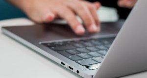 MacBook Pro unidades de arranque