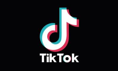 Best TikTok Alternatives for iOS and Android