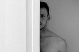 Dal Sud al Nord: la paura di essere gay