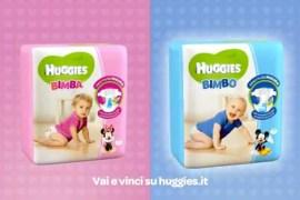 Gender Equality e Advertising: una lezione dal caso Huggies