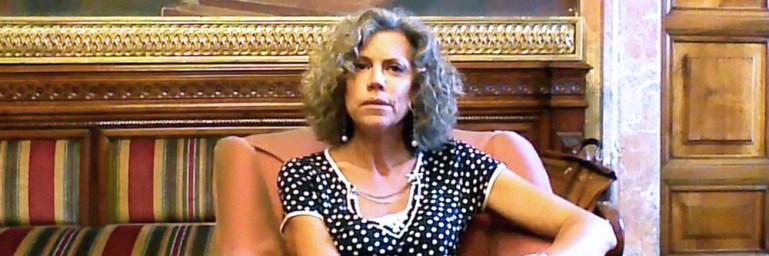 La CEDU condanna l'Italia, mentre il DdL Cirinnà affronta le tempeste parlamentari