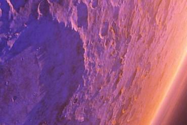 Il riso, i pozzi in Africa e l'acqua su Marte