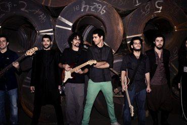 Mashrou' Leila, la voce araba dell'indie-pop contro i fanatismi