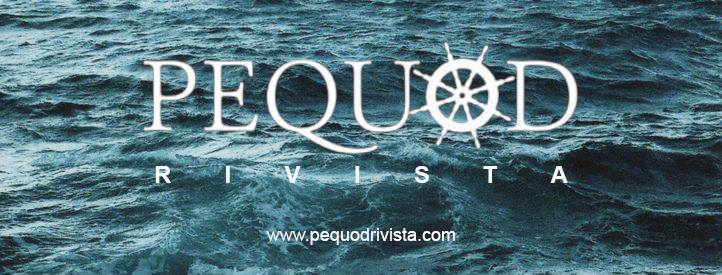 Pequod Rivista