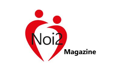 Noi2 Magazine