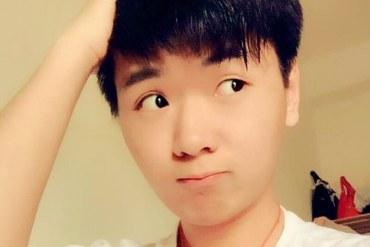 Congliang Hu