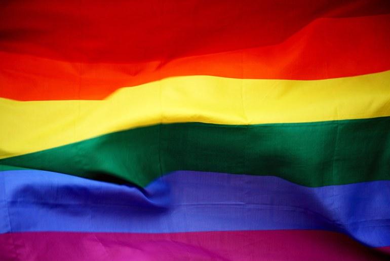 Identità di genere, transessualità e diritti LGBT