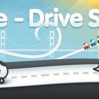 Download Updated Waze App for iPhone & Android!!!