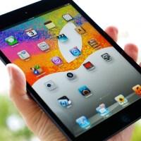 Apple iPad Mini - Complete Review