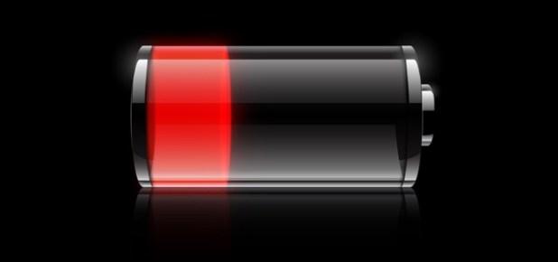 doedt-batteri