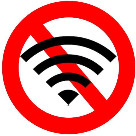 4 Tips der kan afhjælpe problemer med Wi-Fi i iOS 8