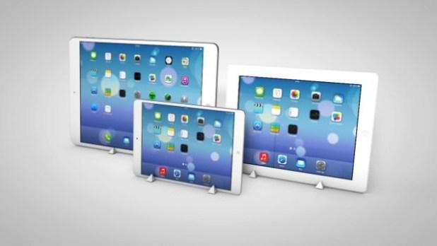 xl_iPad Pro