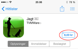apple-haever-appstore-priser