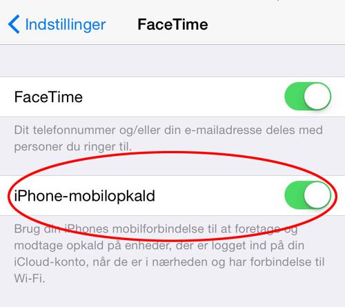 slaa-iphone-mobilopkald-fra