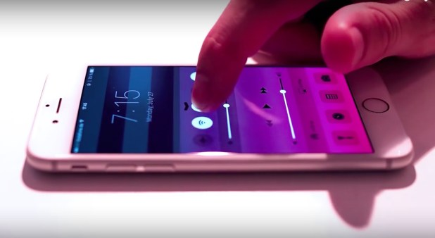 Force-Touch-iPhone-concept-Maximilian-Kiener-001
