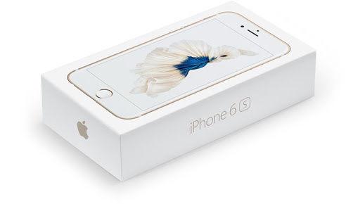 iphone6s-box-l