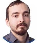 Alex Kapitonov