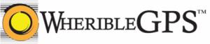 WheribleGPS
