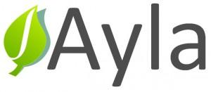 Ayla Networks