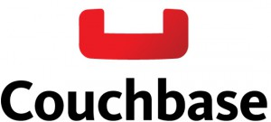 CouchBase