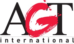 AGT International