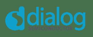 Dialog Semiconductor