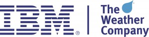 IBM and The Weather Company