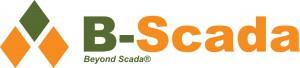 B-SCADA